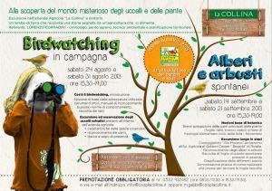 volantino-birdwatching-piante-web