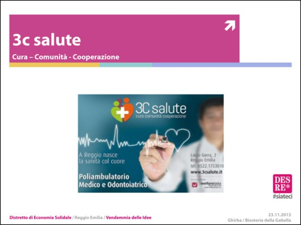 vendidee_3C_salute